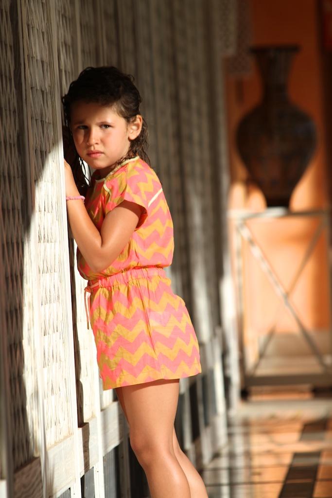 fashion.kids.style.descalzaporelparque.fashionblogger.mommyblogger.mangokids.mango.mangostreet