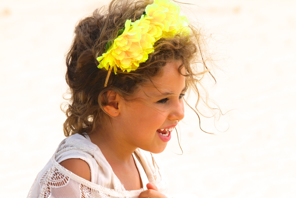fashion kids.boho.descalzaporelparque.com
