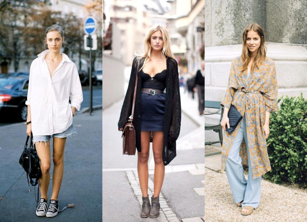 fashion.street style.descalzaporelparque