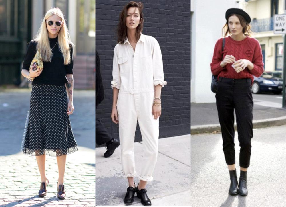 street style.descalzaporelparque.fashion blog