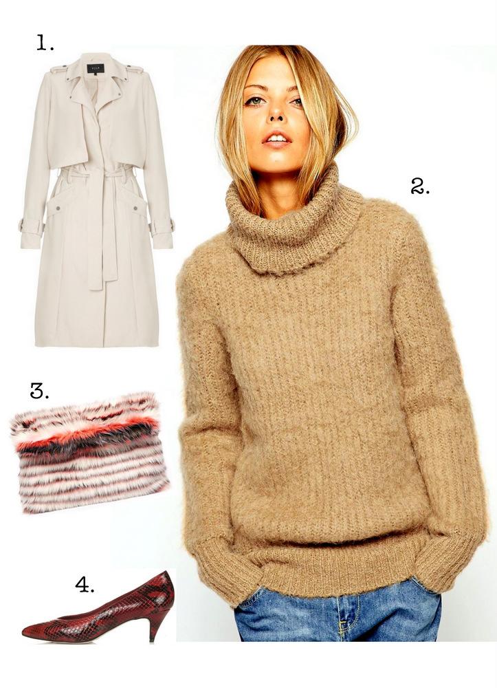 online shopping: knitwear-52835-descalzaporelparque