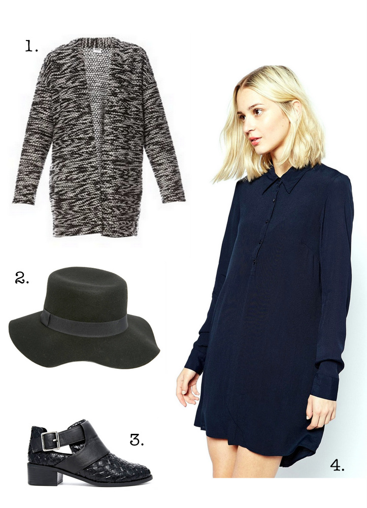 shopping,fashion,rewardstyle, asos, trence,knitwear,fur,clutc,heels,topshop,style,blogger, descalzaporelparque