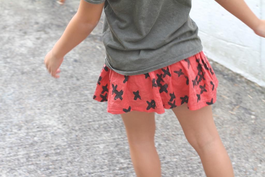 fashion,kids,fashionkids,bobo chofes,jimena,ministre,zara,zara kids,descalzaprelparque