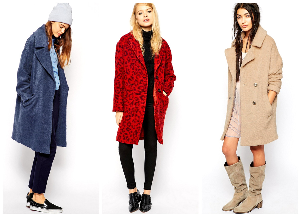 shopping-online-asos -coat-descalzaporelparque-shopping coat- fur coat-fashion coat-multicolor fur- fur