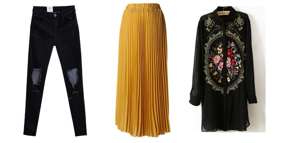 stylelovely-fashion-style-descalzaporelparque-Guía-Navidad-regalos-2014-para-ella