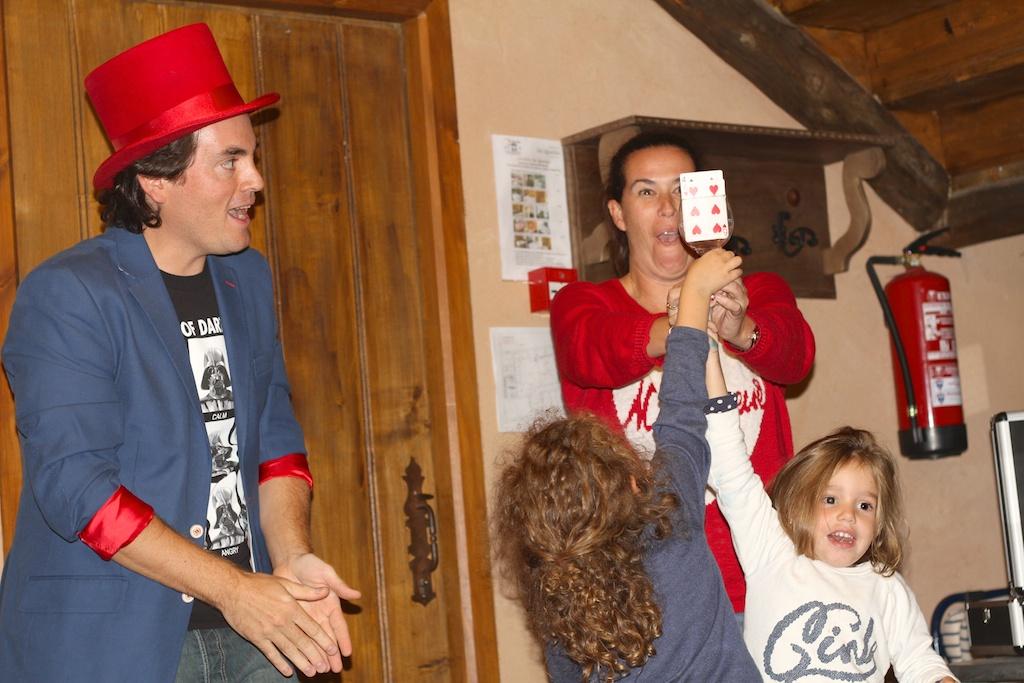travel-Astorga-niños-viajar con niños-paisaje-descalzaporelparque-mago