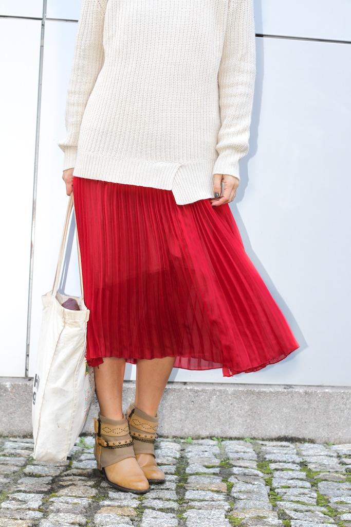 lifestyle-descalzaporelparque-vintage skirt-fashion