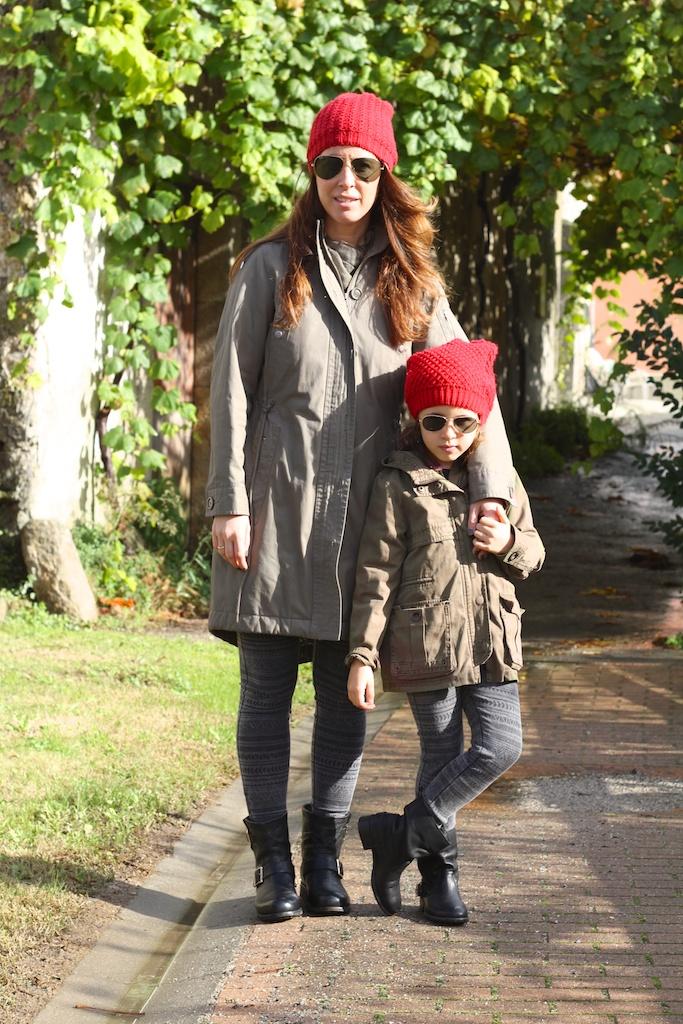 ethnic leggings-fashion-ministyle-minime -zarakids-ministyle ministyle-mommyblogger