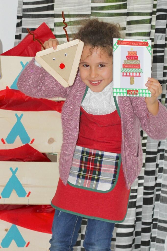 manualidades-niños-descalzaporelparque-adornos-kids-craft-jimena-niños