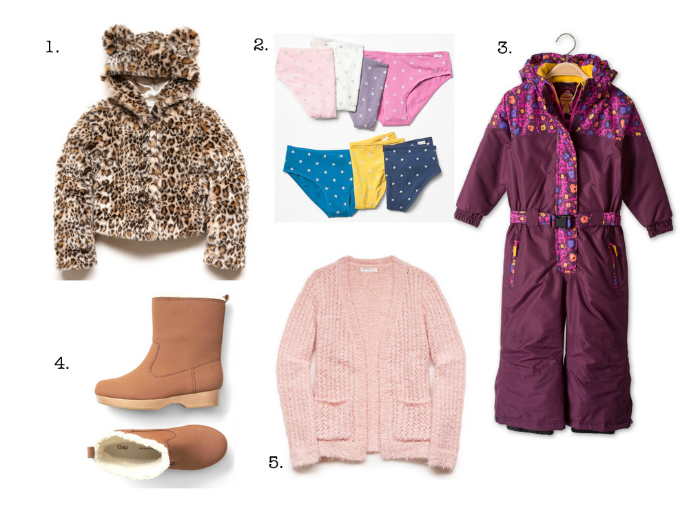 guía regalos Navidad para niños-53459-descalzaporelparque
