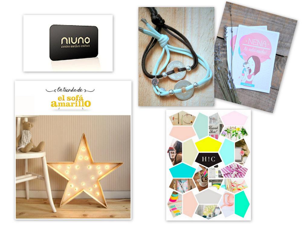 guía Navidad regalos para ella-53769-descalzaporelparque