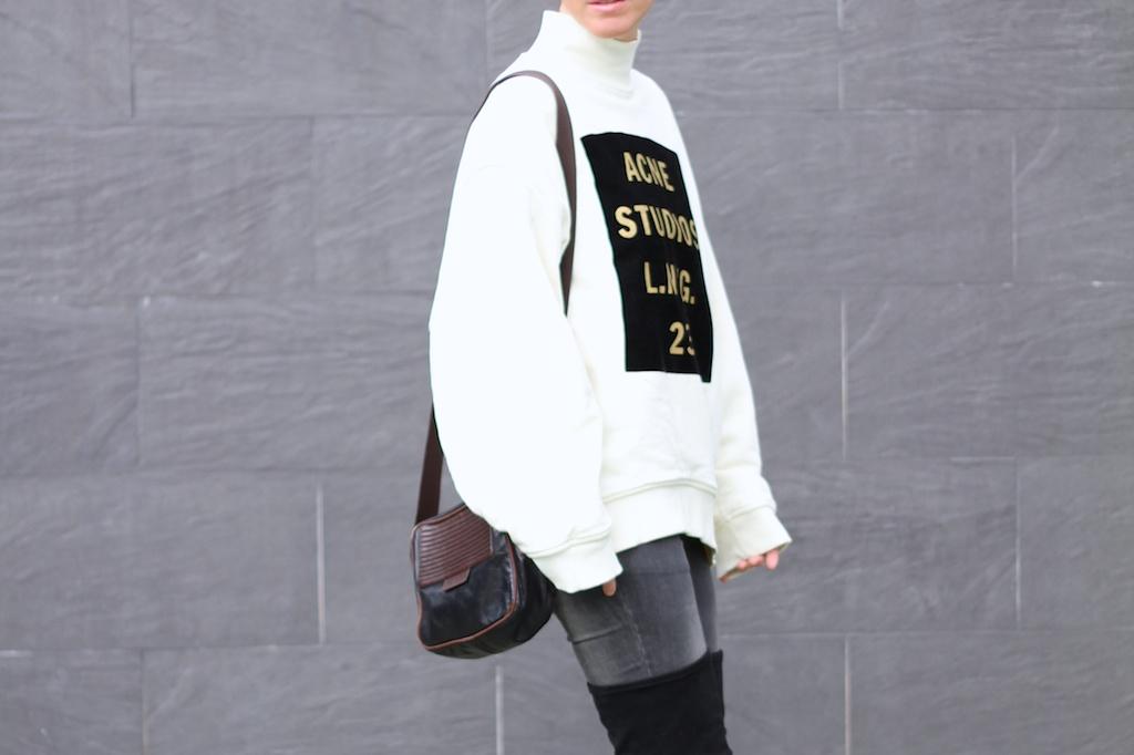 sweatshirt-fashion-streetstyle-acne-studios
