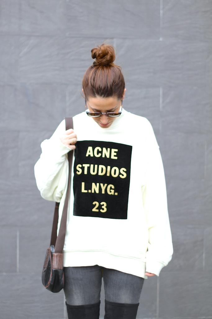 fashion-streetstyle-acne-studios-susadera