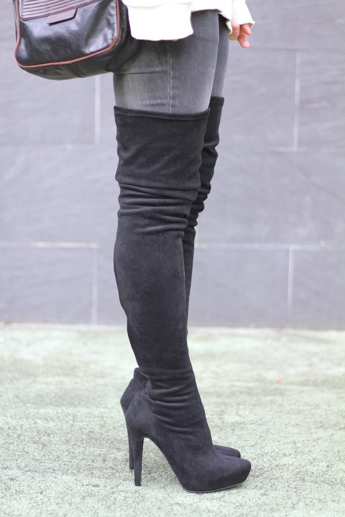 fashion-streetstyle-descalzaporelparque