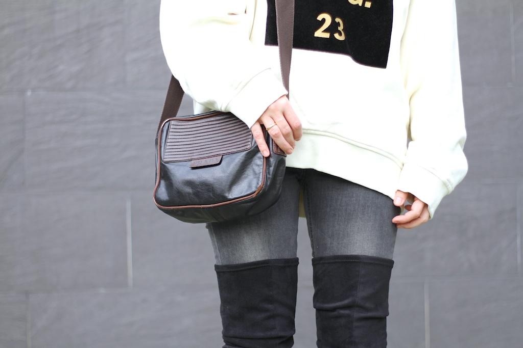 acne-studios-fashion-streetstyle-prada-bag-vintage