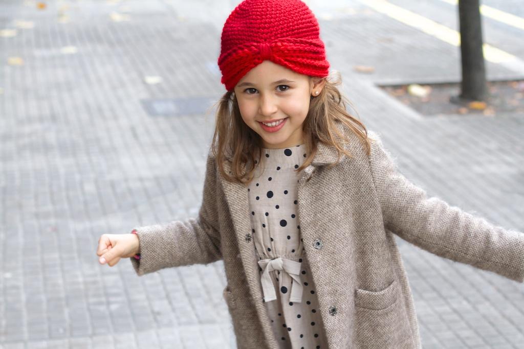 turbante crochet-53613-descalzaporelparque
