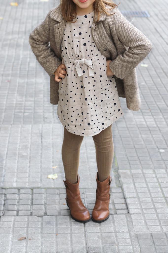 turbante- crochet-kids-jimena-fashion-rojo-zara-children-streetstyle-mini-descalzaporelparque