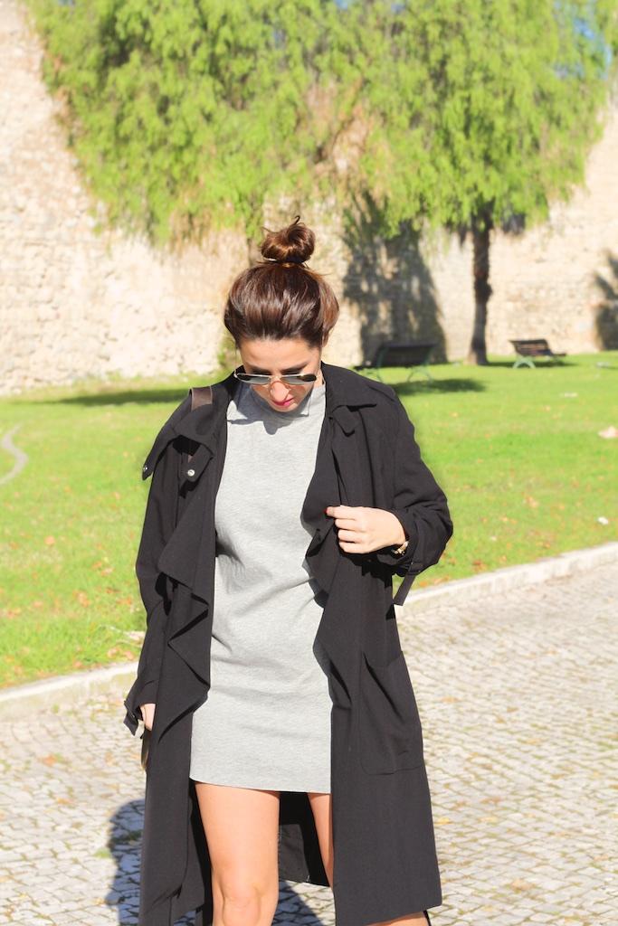 fashion-blogger-ootd-look-zara-h&m
