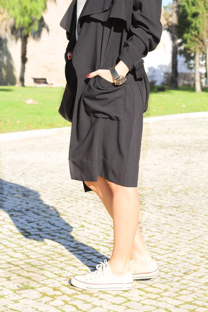 style -fashion-blogger-rayban-ootd-h&m-zara