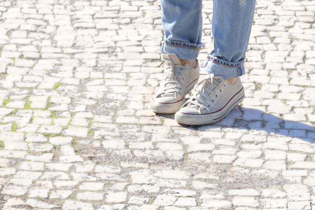 converse-denim-fashion-blogger-style