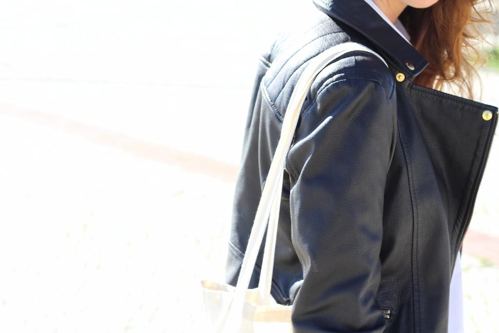 Jeans+converse-53682-descalzaporelparque