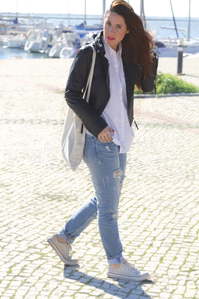 perfecto-vaqueros-asos-street style-fashion-style-blogger