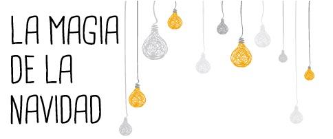 microdonativos-Navidad-solidaria-LA CAIXA-descalzaporelparque