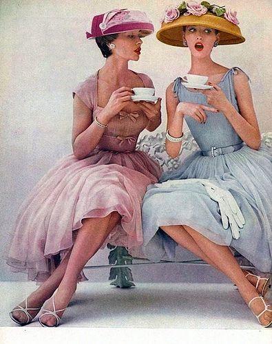café del viernes + sorteo-54169-descalzaporelparque