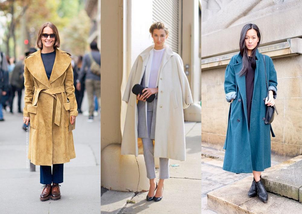 inspiration : love coats-54066-descalzaporelparque
