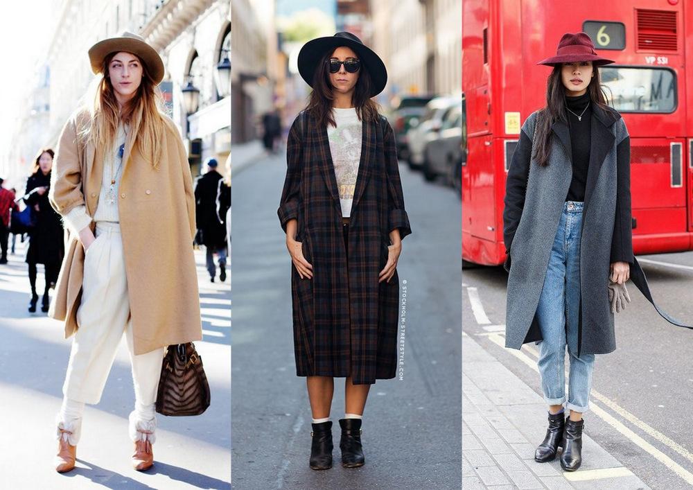 moda-calle-fashion-coat-hat-descalzaporelparque-street-style
