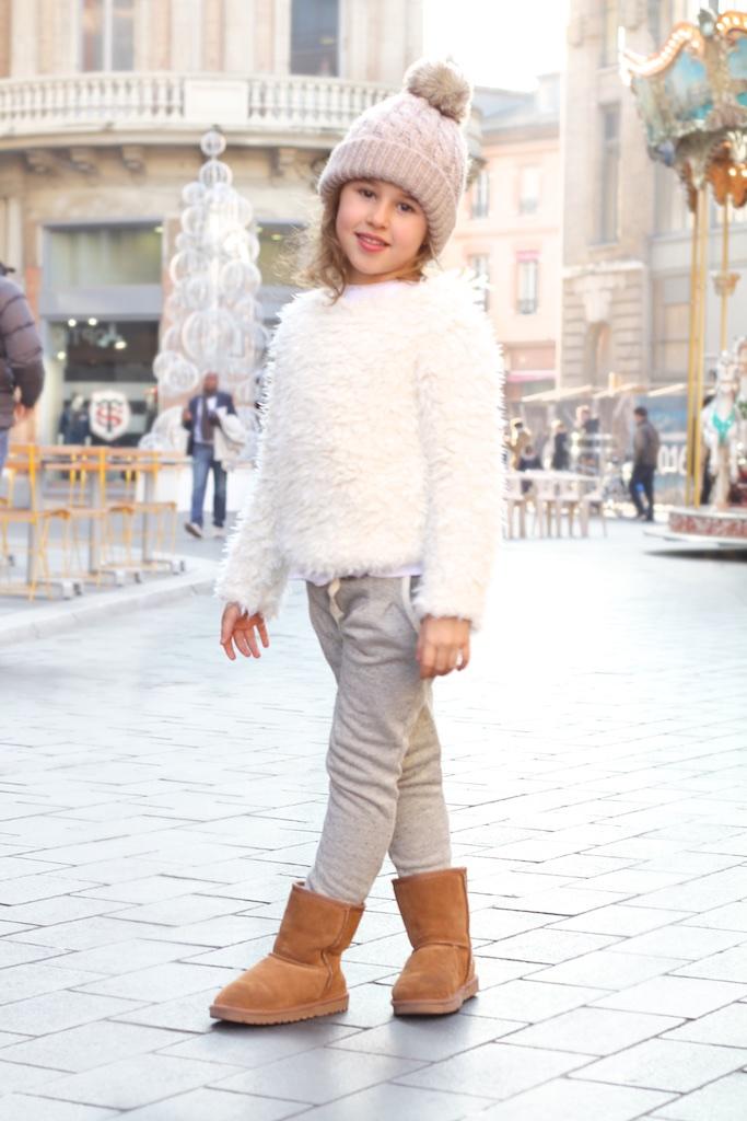 fashion-ministyle-kids-jimena-streetstyle-zarakids-ugg