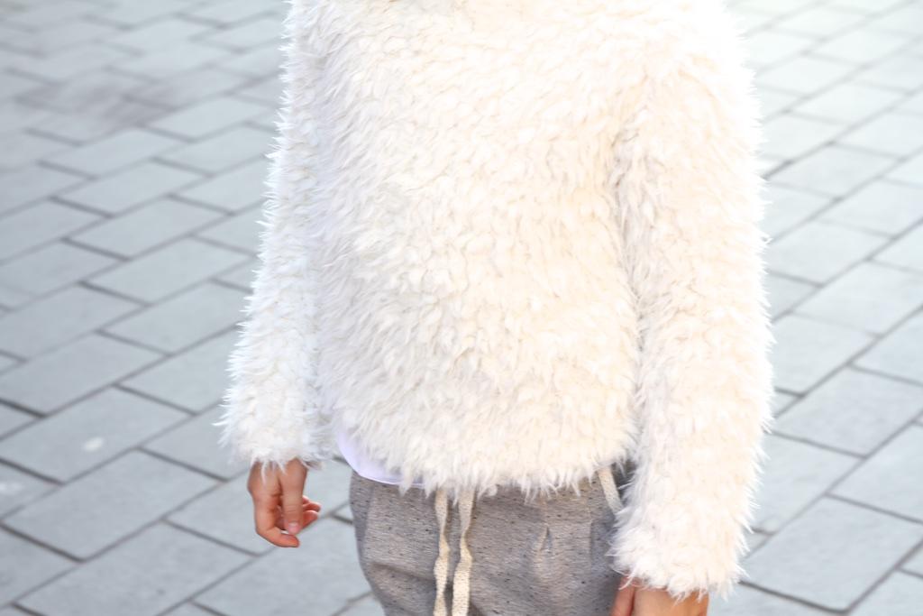 jimena-kids-jimena-streetstyle-zarakids-fashion
