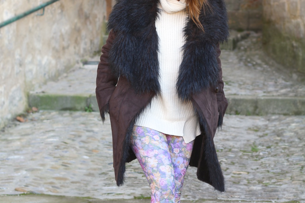 pink-beanie-streetstyle-descalzaporelparque-moda