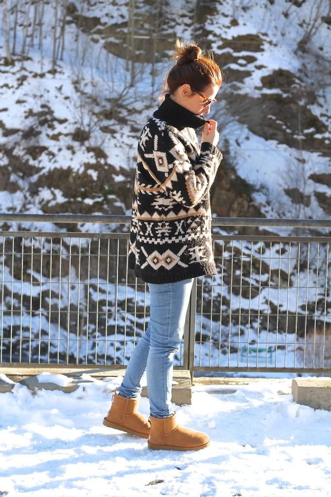 cèline-sunglasses-ugg-fashion-bloggerdescalzaporelparque