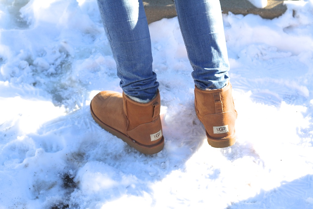 moda-ugg-fashion-blogger-descalzaporelparque