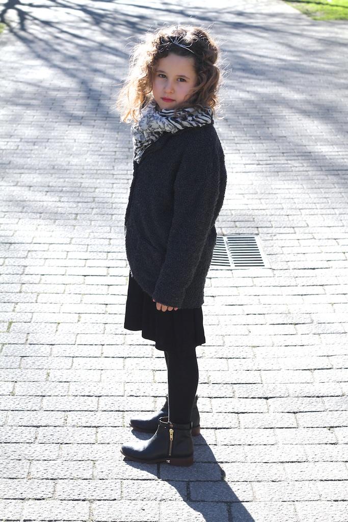 ministyle-moda-streetstyle-jimena-quinta avenidazara kids-fashion -descalzaporelparque-niños