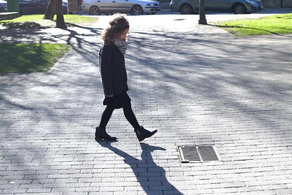 ministyle-descalzaporelparque-niños-streetstyle-jimena-zara kids-fashion