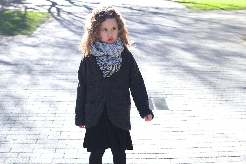 descalzaporelparque-niños-streetstyle-jimena-jimena look-quinta avenidazara kids-fashion