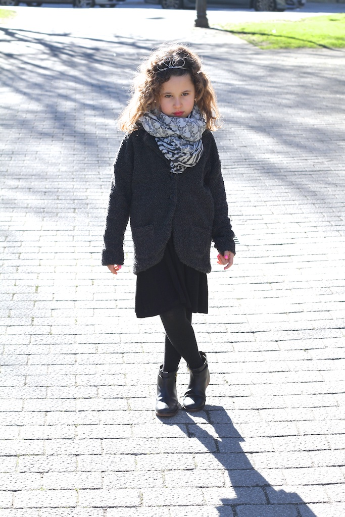 ZARA kids-boots-descalzaporelparque-niños-streetstyle-jimena-jimena look-quinta avenidazara kids-fashion