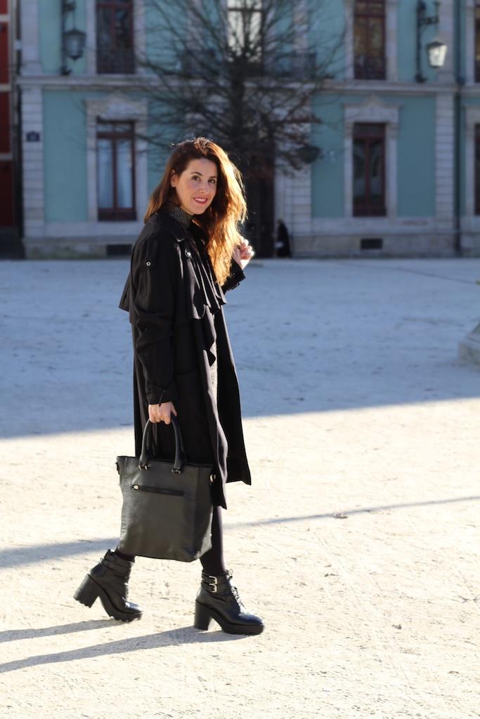 MARIAMARE-bag-fashion-streetstyle-descalzaporelparque