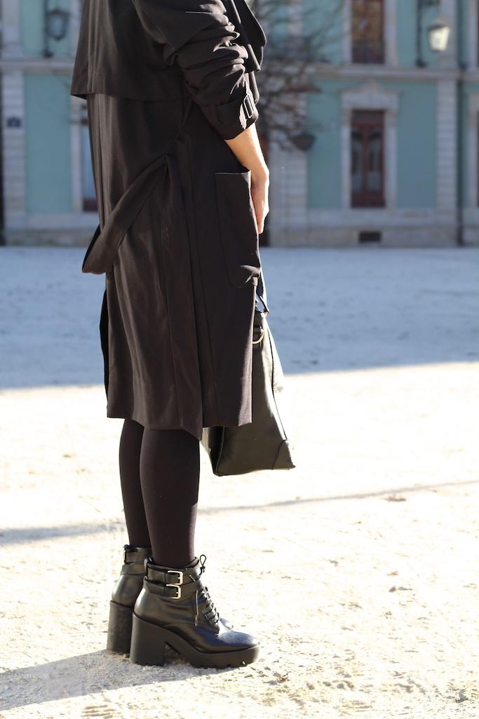 zara-boots-black-trench-streetstyle-descalzaporelparque-fashion