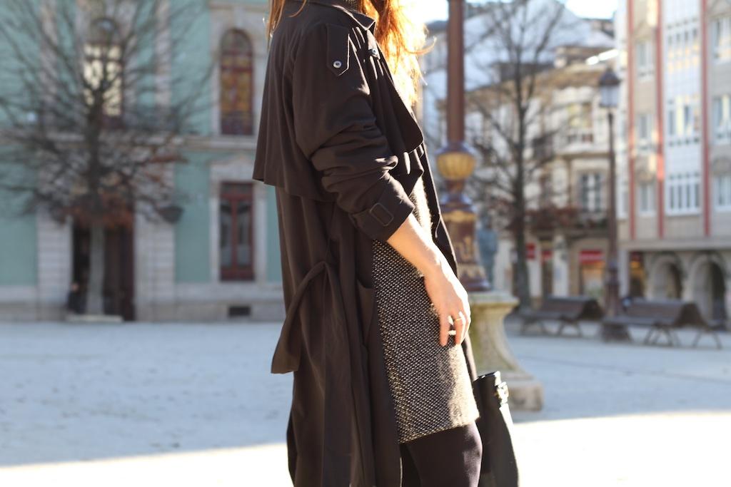 descalzaporelparque-zara-dress-black-trench-streetstyle