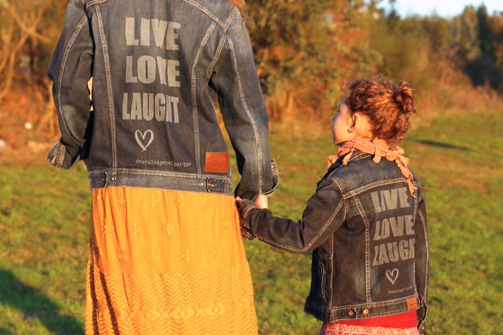 LIVE - LOVE - LAUGH by descalzaporelparque-53985-descalzaporelparque