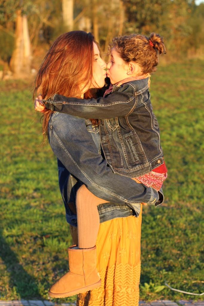 mommyblogger-jimena&me-pepe-jeans-custom-studio-descalzaporelparque