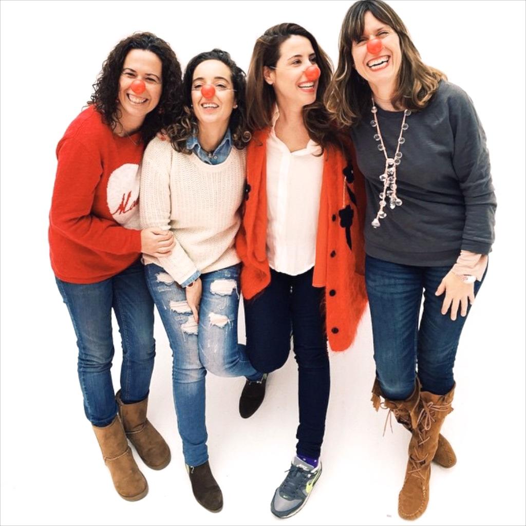 Bienestar en Familia : inteligencia emocional-54046-descalzaporelparque