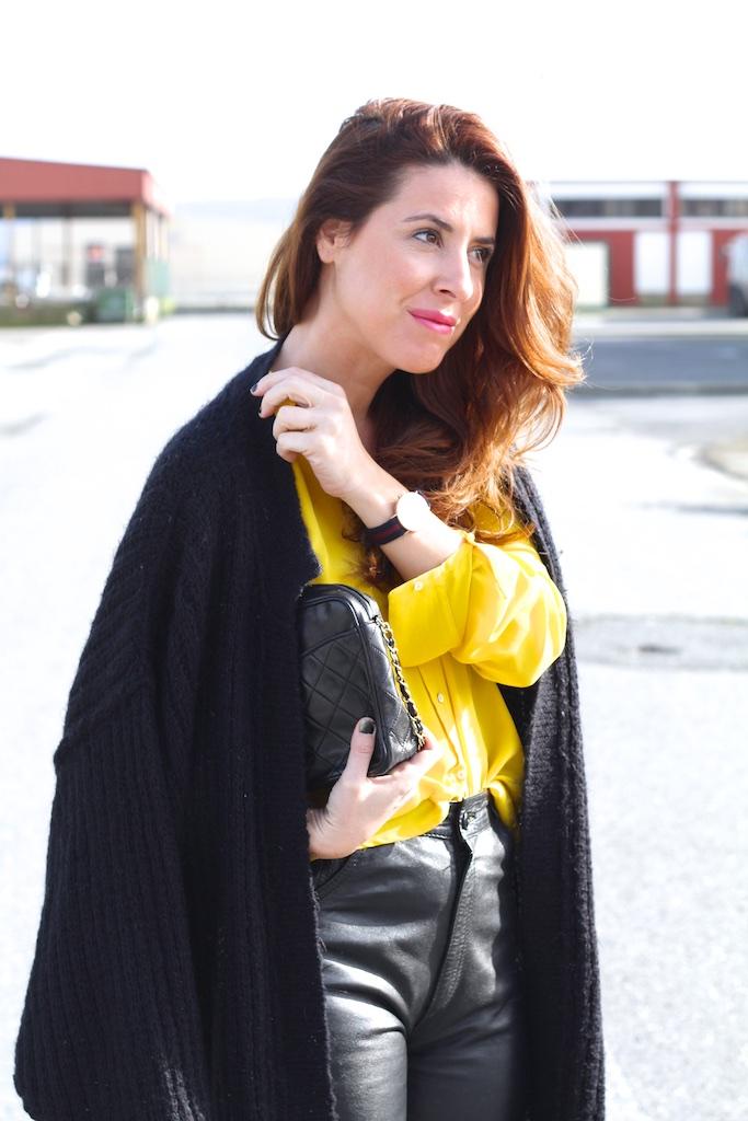 daniel-wellinghton-descalzaporelparque-flea-market-fashion-leather-vintage