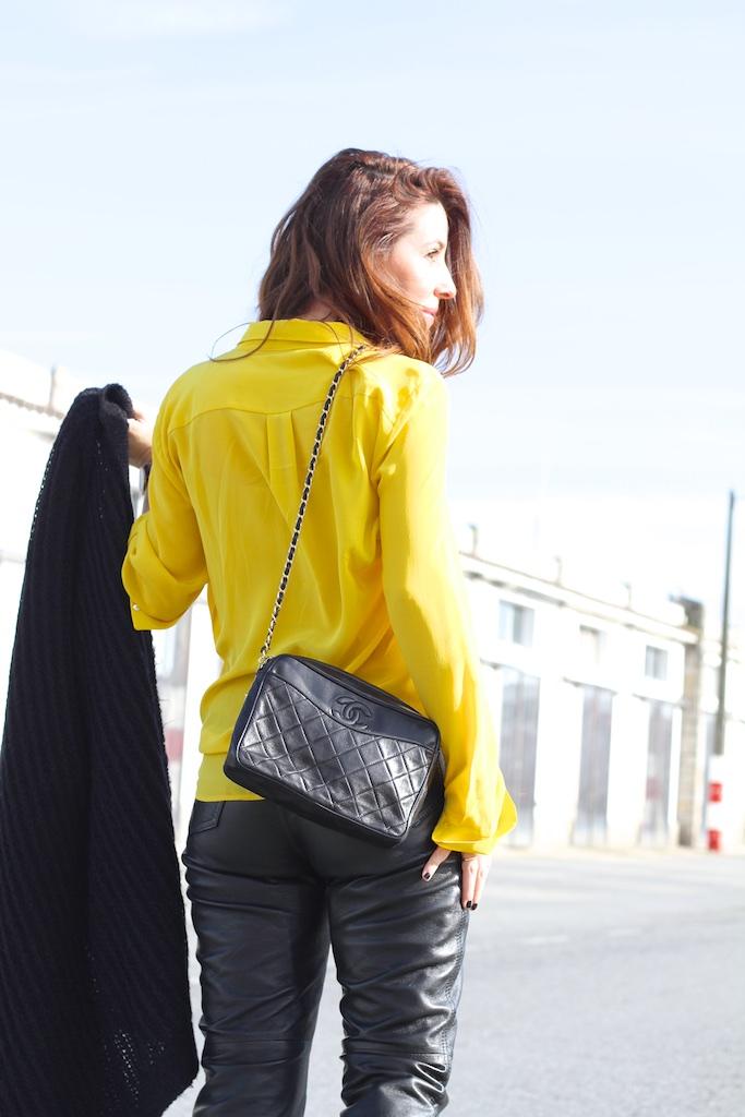 chanel-bag-descalzaporelparque-flea-market-fashion-leather-vintage