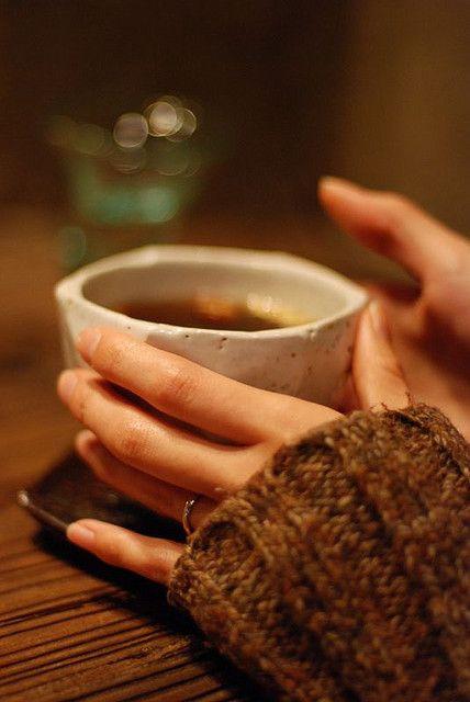 mi primer café del viernes-54049-descalzaporelparque
