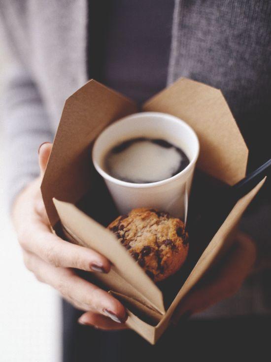 cafe-del-viernes-descalzaporelparque-mommyblogger