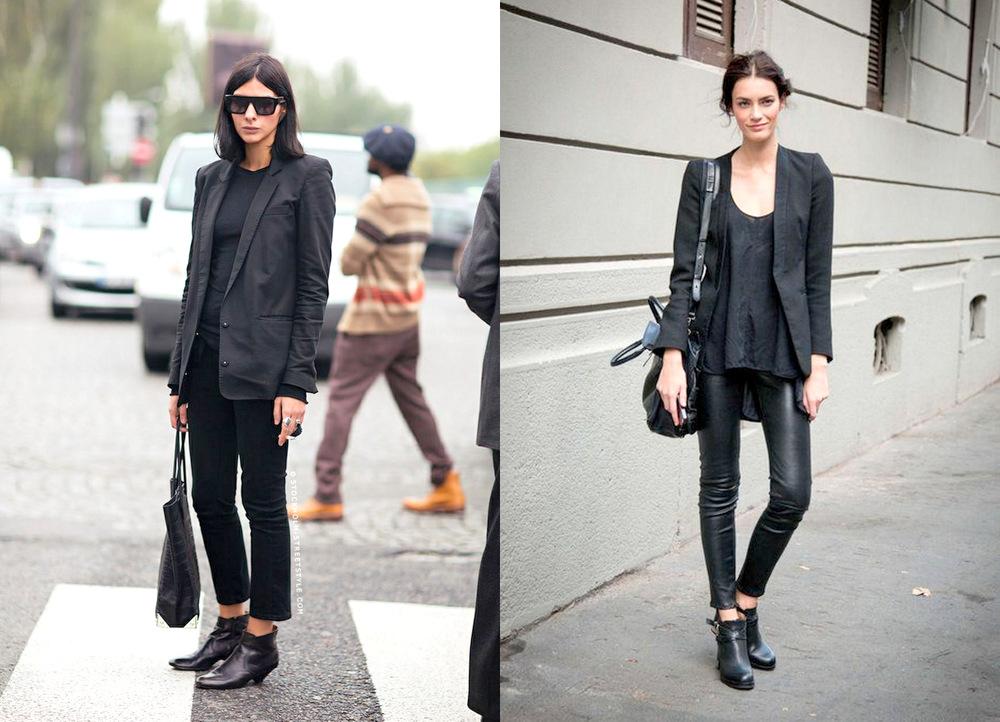 Black-inspiration-pinterest-streetstyle-descalzaporelparque-negro- fashion-inspo